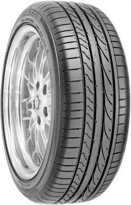 Potenza RE050A RFT Ecopia Tires